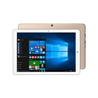 "Original 12""inch CHUWI Hi12 Tablet PC IPS Intel Windows 10 Quad Core Mini PC 4G RAM 64G ROM eMMC Mem"