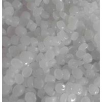 High Quality Virgin HDPE / LDPE / LLDPE Granules