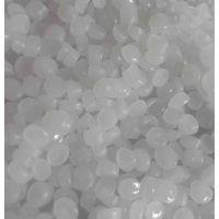 High Quality Virgin HDPE / LDPE / LLDPE Granules