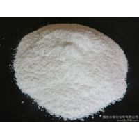 Irganox 1098 (Antioxidant 1098)