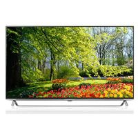 "DIGIPLUS 65"" SMART LED TV"