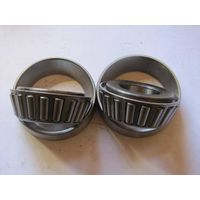 33113-- Tapered roller bearing