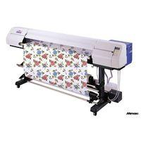 Mimaki TX2-1600 Textile Printers thumbnail image