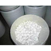 Sodium Cyanide thumbnail image