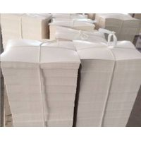 Absorbable Paper