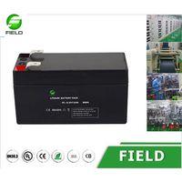 FE-LFP-12.8V7.5Ah Lithium Battery Pack