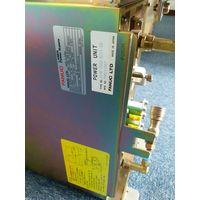 A14B-0082-B211-Fanuc Power Supply Unit