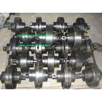 Sumitomo Crawler Crane LS118RM Top Roller /Carrier Roller
