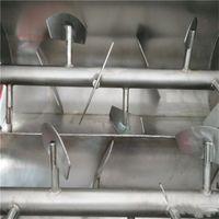 Multi-function sausage stuffing machine thumbnail image