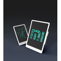 "Mi LCD Writing Tablet 13.5"" thumbnail image"