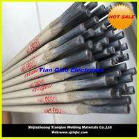 Welding Electrodes AWS E6013 E7018 E6011 E6010 E7016 E7018-1