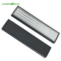 Air Filter Replacement For GermGuardian thumbnail image