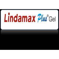 Lindamax plus Gel