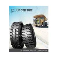 OTR Tyre (40.00R57)