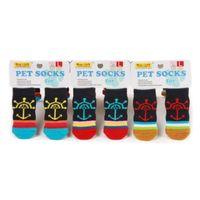 Wantalkpet Pet Socks