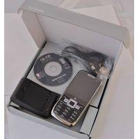 Chinese Original CDMA Wifi  Evdo Mobile Phone EV701
