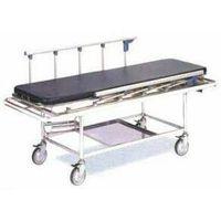 One Function hospital stretcher thumbnail image