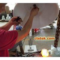 Home Appliance Preshipment Inspection thumbnail image