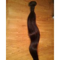 Brazilian Hair from Brazil