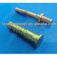 brass hanger bolt thumbnail image