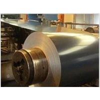 GI or hot-dipped Galvanized Steel Coils thumbnail image