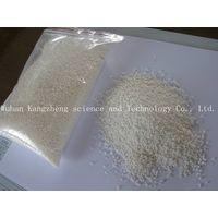 Porous prill Ammonium Nitrate