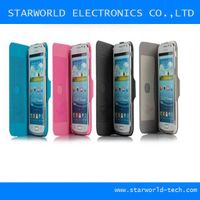 hot selling cellphone case for Samsung thumbnail image