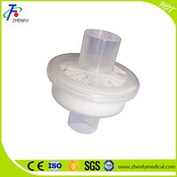 Portable Oxygen Concentrator Filter