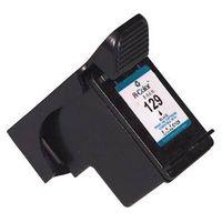 inkjet cartridge compatible for HP129 thumbnail image