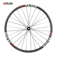 29er MTB Carbon Wheel Wm-I22-9-n thumbnail image