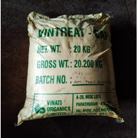 Additive For Synthetic Tanning Agent VINCAP And VINSAP