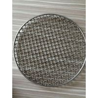 stainless steel Barbecue Net thumbnail image