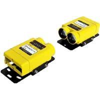 HOKUYO Sensor All Series