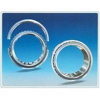 Split spherical roller bearing thumbnail image
