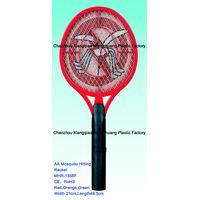 Mosquito/Fly Hitting Racket thumbnail image