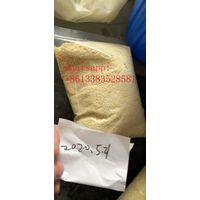 fast and safe delivery 5cl-adb-a 5cladba CAS NO.137350-66-4 thumbnail image