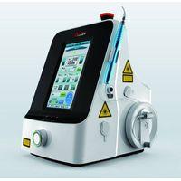 Gigaa classIV therapy laser
