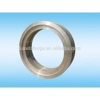 Custom OEM Forged Ring Flange