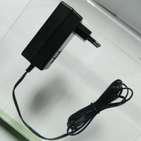 Supply switching power AC Power Adapter