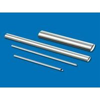 tantalum tube, rod, plate, strip, bar, parts