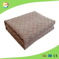 220v Natural and healthy care electric heating blanket