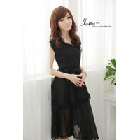 asian fashion wholesale korean clothing wholesale japanese fashion wholesale thumbnail image