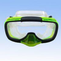 watersports equipment  scuba mask diving tools thumbnail image