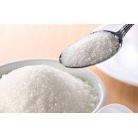 Golden Nest Refined White Sugar