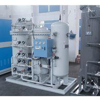 PSA oxygen generator manufacturers ,PSA medical oxygen plant-YG thumbnail image