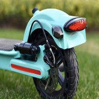 350W 7.5Ah 36V skate scooter L2 thumbnail image
