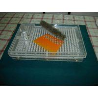 Capsule Filling Board  sl-187/255/400
