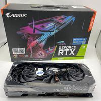 RTX 3080 graphics cards 10GB gaming graphic card gpu mining