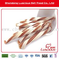 Chicken Breast and Cod Sandwich Pet Food Manufacturer thumbnail image