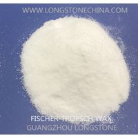 Fischer Tropsch Wax(FT wax),#95 for PVC Stabilizer,C100 for PVC Pipes/Filler Masterbatch, #70#90#105 thumbnail image